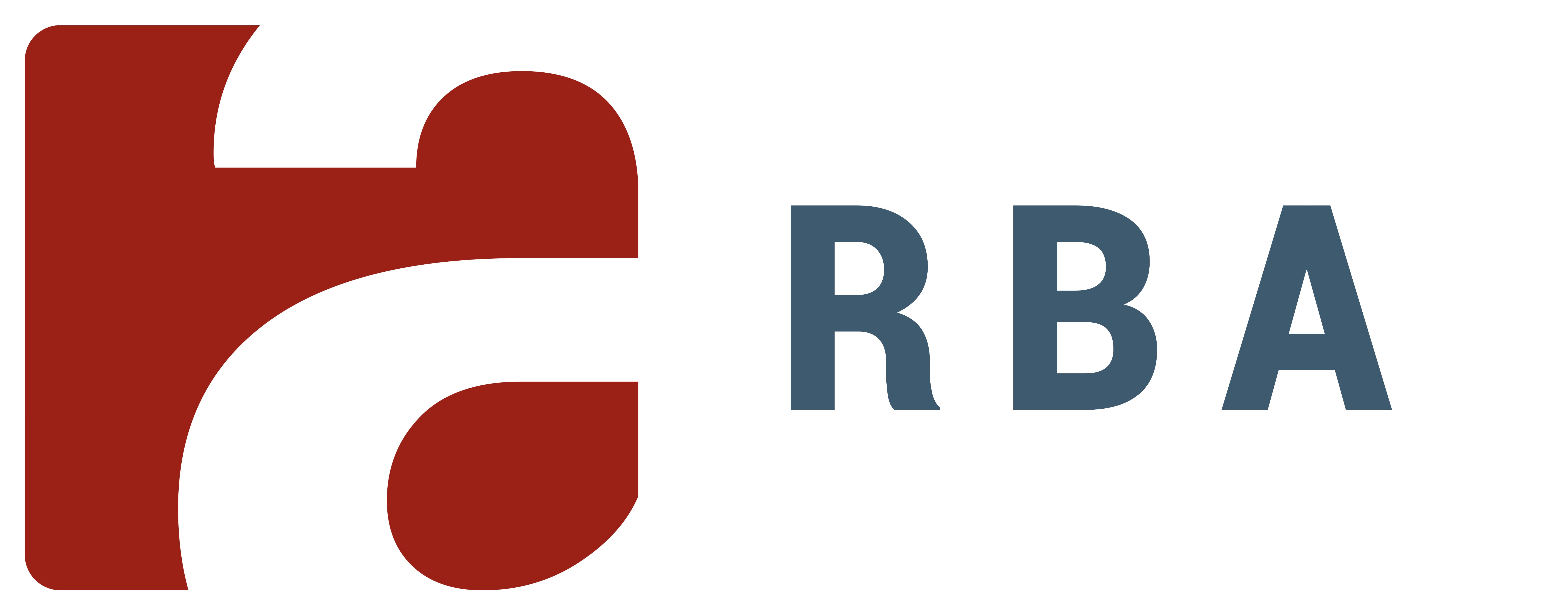 RBA Rosemont Business Asia